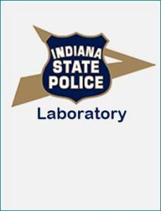 Indiana State Police Laboratory