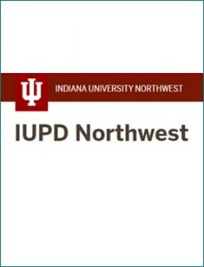 Indiana University Police Department