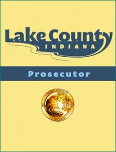 Lake County Indiana Prosecutor