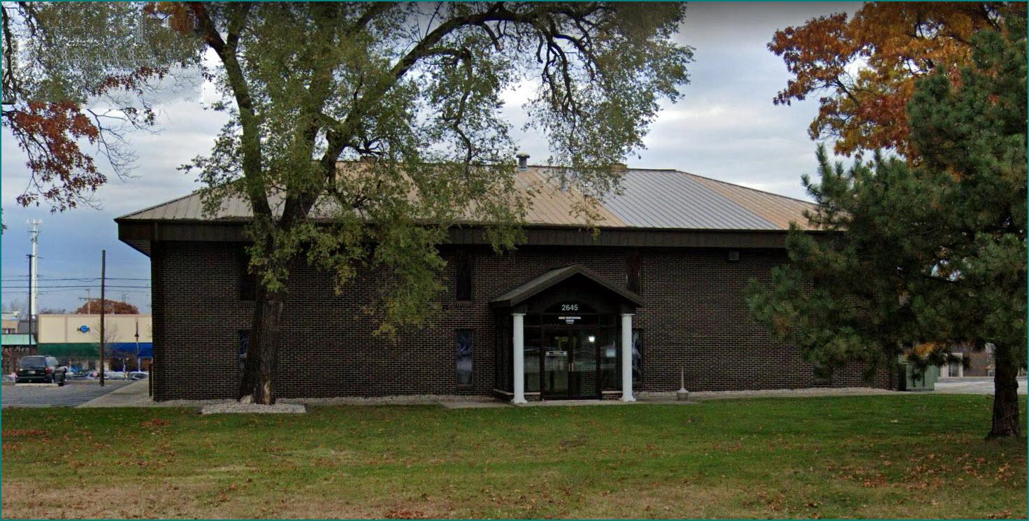 Fair Haven Rape Crisis Center
