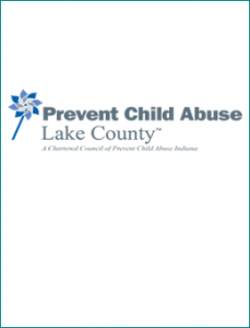 Prevent Child Abuse Lake County