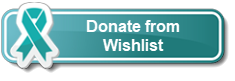Wishlist Donation